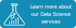 Learn more about our Data Science services.jpg